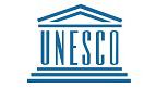 Tổ chức Giáo dục, Khoa học và Văn hóa của Liên hiệp quốc