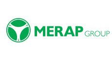 Merap group