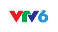 Kênh truyền hình dành cho thanh - thiếu niên - nhi đồng