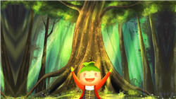 Tổng hợp phim hoạt hình môi trường MAM studio thực hiện (Phần 2)