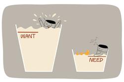Cách tìm ra customer insight sau 4 bước đơn giản