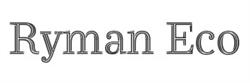 Thật khó tin: Chỉ cần thay đổi font chữ, bạn đã góp phần bảo vệ môi trường!