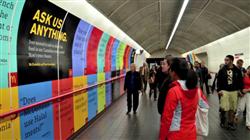 Trung thực trong marketing, 5 thương hiệu sau đã thành công rực rỡ