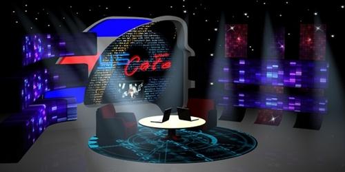 Y5 Café 2011