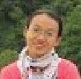 Đào Thu Hiền