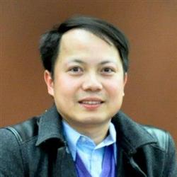 Nguyễn Trung Hiển