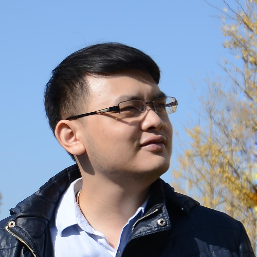 Nguyễn Huy Hoan